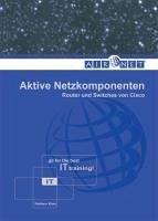 Aktive Netzkomponenten (eBook, ePUB) - Khan, Rukhsar