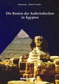 Die Bauten der Außerirdischen in Ägypten (eBook, ePUB)