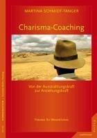 Charisma-Coaching (eBook, ePUB) - Schmidt-Tanger, Martina