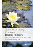 Handbuch Traumakompetenz (eBook, ePUB)