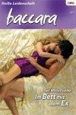 Im Bett mit dem Ex (eBook, ePUB)