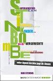 S.T.I.N.K.B.O.M.B.E. oder Agent Archie jagt Dr. Doom (eBook, ePUB)