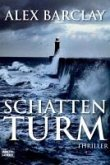Schattenturm (eBook, ePUB)