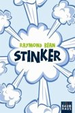 Stinker! (eBook, ePUB)