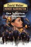 Der Schatten von Saganami / Honor Harrington Bd.19 (eBook, ePUB)
