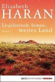 Leuchtende Sonne, weites Land (eBook, ePUB)