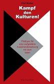Kampf den Kulturen! (eBook, PDF)