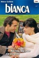 Nächte, die man nie vergisst (eBook, ePUB) - Darcy, Lilian