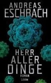 Herr aller Dinge (eBook, ePUB)