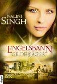 Engelsbann / Gilde der Jäger - Kurzgeschichten Bd.2 (eBook, ePUB)