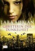 Gebieterin der Dunkelheit / Midnight Breed Bd.4 (eBook, ePUB)