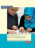 Lost in Transnation (eBook, PDF)