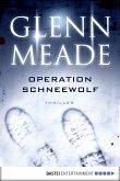 Operation Schneewolf (eBook, ePUB)