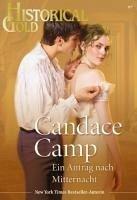 Ein Antrag nach Mitternacht (eBook, ePUB) - Camp, Candace