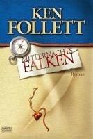 Mitternachtsfalken (eBook, ePUB) - Follett, Ken