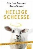 Heilige Scheiße (eBook, ePUB)