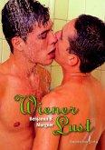 Wiener Lust (eBook, ePUB)