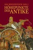 Höhepunkte der Antike (eBook, ePUB)