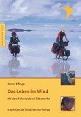 Das Leben im Wind (eBook, PDF)