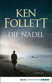 Die Nadel (eBook, ePUB)