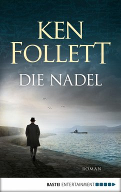 Die Nadel (eBook, ePUB) - Follett, Ken