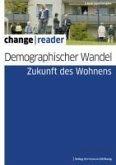 Demographischer Wandel - Zukunft des Wohnens (eBook, ePUB)