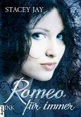 Romeo für immer / Romeo & Julia Bd.2 (eBook, ePUB)