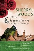 Die Schwestern von Rose Cottage: Maggie (eBook, ePUB)