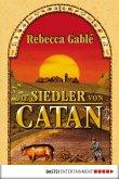 Die Siedler von Catan (eBook, ePUB)
