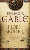 Hiobs Brüder (eBook, ePUB)