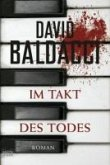 Im Takt des Todes / Maxwell & King Bd.3 (eBook, ePUB)