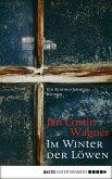 Im Winter der Löwen / Kimmo Joentaa Bd.3 (eBook, ePUB)
