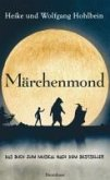 Märchenmond (eBook, ePUB)