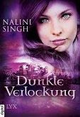 Dunkle Verlockung (eBook, ePUB)