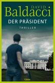 Der Präsident (eBook, ePUB)