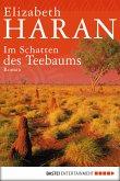 Im Schatten des Teebaums (eBook, ePUB)