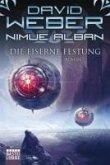 Die Eiserne Festung / Nimue Alban Bd.7 (eBook, ePUB)