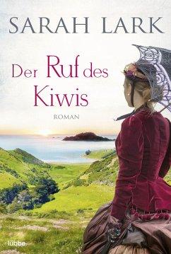 Der Ruf des Kiwis / Maori Bd.3 (eBook, ePUB) - Lark, Sarah