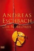 Der Nobelpreis (eBook, ePUB)