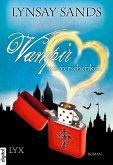 Vampir zu verschenken / Argeneau Bd.13 (eBook, ePUB)