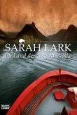 Im Land der weißen Wolke / Maori Bd.1 (eBook, ePUB)