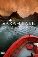 Im Land der weißen Wolke / Maori Bd.1 (eBook, ePUB) - Lark, Sarah
