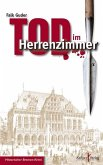 Tod im Herrenzimmer (eBook, PDF)