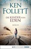 Die Kinder von Eden (eBook, ePUB)