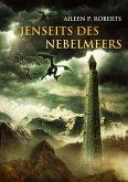 Jenseits des Nebelmeers (eBook, ePUB)
