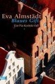 Blaues Gift / Pia Korittki Bd.3 (eBook, ePUB)