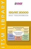 ISO / IEC 20000: Das (eBook, PDF)