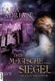 Das magische Siegel / Der Kelch von Anavrin Bd.2 (eBook, ePUB)