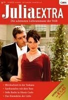 Julia Extra / Julia Extra Bd.318 (eBook, ePUB)