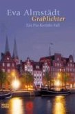 Grablichter / Pia Korittki Bd.4 (eBook, ePUB)